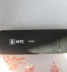 usb modem mtc