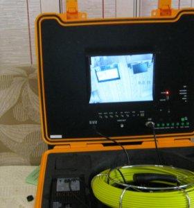Видеоинспекционная система ВИС-10