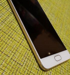 Телефон Meizu PRO 6 64G