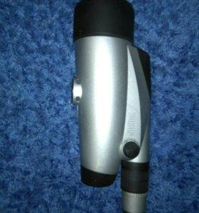 🔭 телескоп