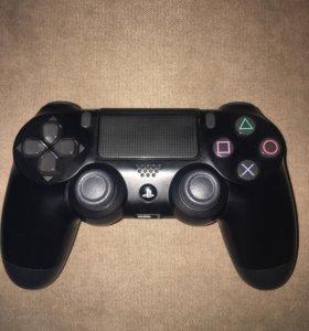 PS4 Геймпад