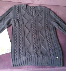 Новый свитер Guess by Marciano