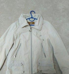 Куртка ветровка 😘😘🎀🎀