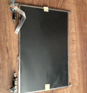 Матрица для ноутбука (новая). LTN154X3-L03