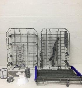 Запчасти для посудомоечной машины HANSA ZWM 436WEH