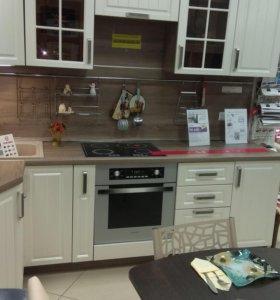 Кухня Прованс 1300*2500