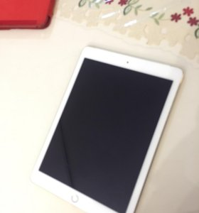 Apple IPad Air 2 16 гб
