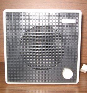 Радио Лира-301