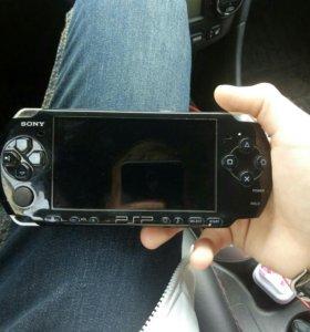PSP 3008 срочно