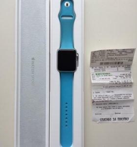 Apple Watch 42mm