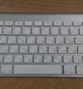 Клавиатура Apple A1314, A1243