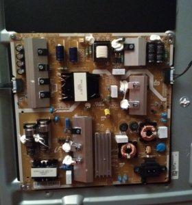 Samsung BN44-00807H