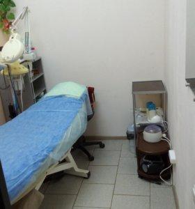 Аренда, помещение свободного назначения, 5 м²