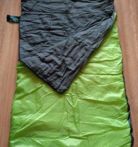 Спальный мешок Soft 200
