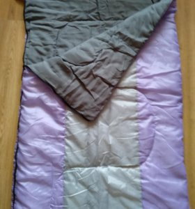 Спальный мешок NAVY 150