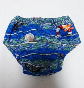 Трусики для плавания (новые)