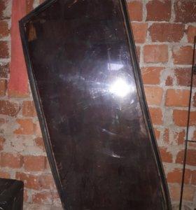 Стекла ваз 09 - 99