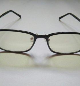 Защитные очки Xiaomi Mi TS для компьютера