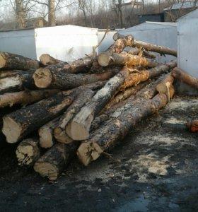Продам на дрова