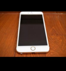 Айфон 6s+ 32 gb