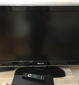 Телевизор Philips 37PFL9903H