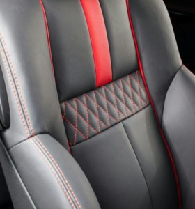 В швейный цех в авто ателье требуется швея
