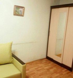 Квартира, 2 комнаты, 69.7 м²