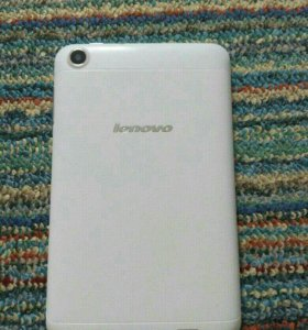 Планшет Lenovo Idea Tab A3000