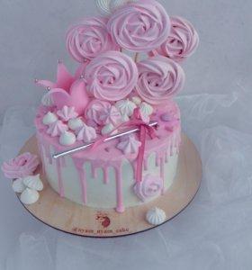 Торт цена за 1 кг.