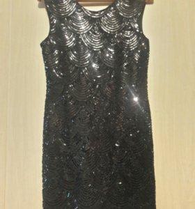 Платье новое 😍