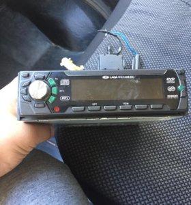 LADA DV-5200DX