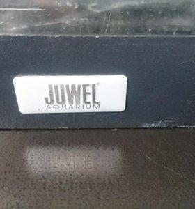 Аквариум juwel vision 180л