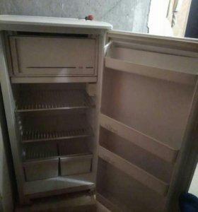 Холодильник Минск Атлант