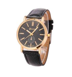 Элегантные новые Часы