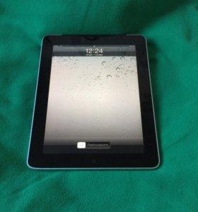 iPad 64GB WiFi+3G