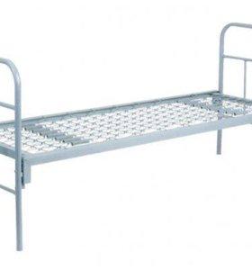 Кровати сетка