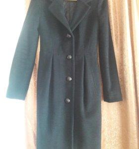 Пальто 42-44 Снижение цены!