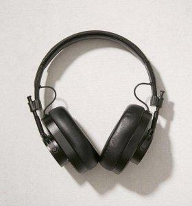 Наушники Master & Dynamic MH40 Over-Ear