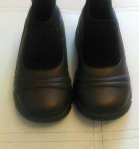 Обувь детская Reebok..