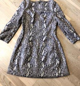 Женское платье р.40-42