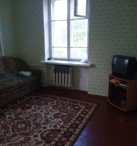 Комната, 14.8 м²