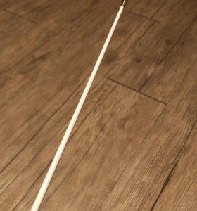 Палка для ленты для художественной гимнастики