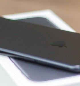 iPhone 7 Ref