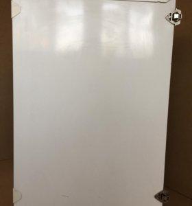 Холодильник Gaggenau новый под столешн