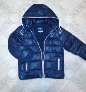 Куртка Mayoral 116+6