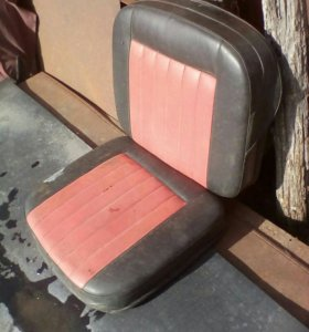 Сиденье для люльки велорекс ява.
