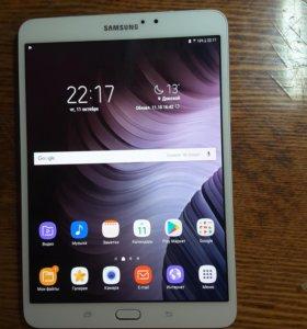Планшет Samsung tab s2 8.0 t710