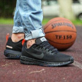Кроссовки Nike Air Zoom SHIELD