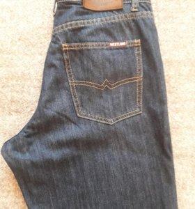 Мужские джинсы Westland