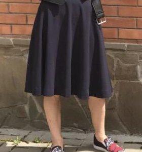 юбка Armani Jeans 38 размер